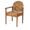 Holsag Arthur Guest Chair