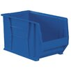 Akro-Mils Super Size Bin (Set of 2)