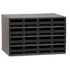 Akro-Mils 19-Series Storage Cabinet