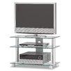 Just-Racks TV-Rack TV Modelle