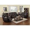Beverly Fine Furniture Ottawa Living Room Collection & Reviews : Living Room Furniture Ottawa