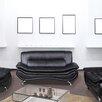Beverly Fine Furniture Lena Sofa