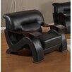 Beverly Fine Furniture Koriga Chair