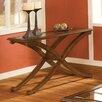 Standard Furniture Granada Console Table