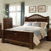 Standard Furniture Odessa Panel Bed