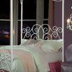 Standard Furniture Princess Canopy Bed