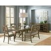 Standard Furniture Omaha Dining Table