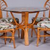 World Wide Hospitality Furniture Dining Table
