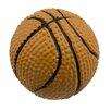 GlideRite Hardware Basketball Round Knob