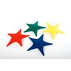 360 Athletics Starz Bean Bag (Set of 4)