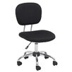 Global Furniture Low-Back Task Chair