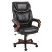 Global Furniture High-Back Executive Chair