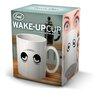 Fred & Friends Wake Up Mug