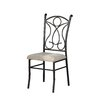 Glory Furniture Side Chair (Set of 4)