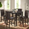 Glory Furniture Counter Height Dining Table