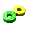 Bola Ball Washers Toss Game (Set of 8)