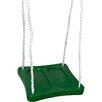 Swing Set Stuff Stand N Swing