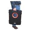 Triumph Sports USA Traveler Blow Molded Bean Bag Toss