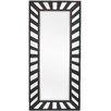 Surya Landen Decorative Mirror