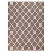 Surya Frontier Desert Sand/Antique White Area Rug