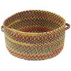 Capel Rugs High Rock Basket