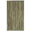 Capel Rugs Bangor Very Charcoal Variegated Area Rug