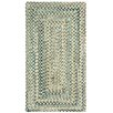Capel Rugs Ocracoke Deep Blue Area Rug
