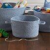 Capel Rugs Custom Classics Basket