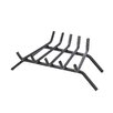 """Uniflame Corporation Steel Bar Grate with 5/8"""" Bar"""