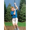 Playstar Inc. Climbing Rope for Swing Set