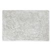 Dynamic Rugs Timeless Ivory Area Rug