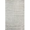Dynamic Rugs City Grey Area Rug