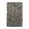 Dynamic Rugs Romance Light Gray Area Rug