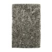 Dynamic Rugs Romance Mineral Area Rug