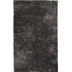 Dynamic Rugs Morisos Charcoal Rug