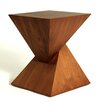 dCOR design Ystad End Table