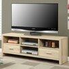 dCOR design Whelley TV Stand