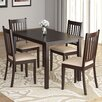 "dCOR design Atwood 43"" Dining Table"