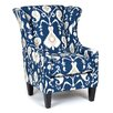dCOR design Jason Arm Chair