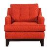 dCOR design Arm Chair