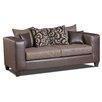 dCOR design Braddock Sofa