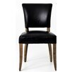 dCOR design Lili Side Chair