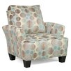 Piedmont Furniture Madison Accent Arm Chair