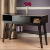 Mercury Row Monty Console Table