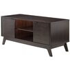 Mercury Row Monty TV Stand