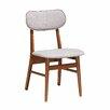 Frawley Side Chair (Set of 2)