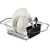 Simplify Expandable Dish Drainer