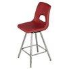 USA Capitol Millennium Plastic Classroom Chair