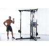 Powertec Functional Trainer