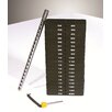 Powertec 194 lbs Weight Stack Set